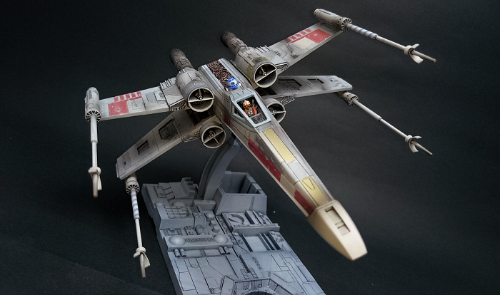 X-wing01.png