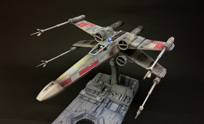 X-wing02.png