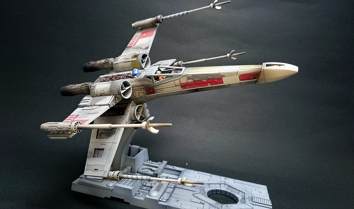 X-wing03.png