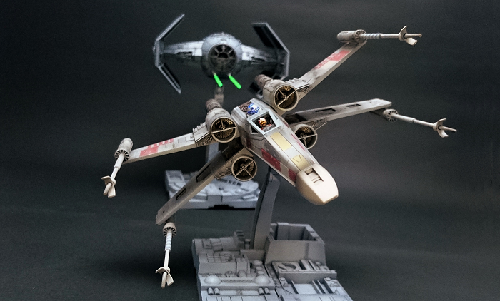 X-wing04.png