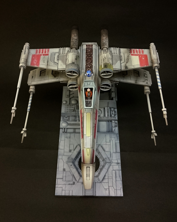 X-wing05.png