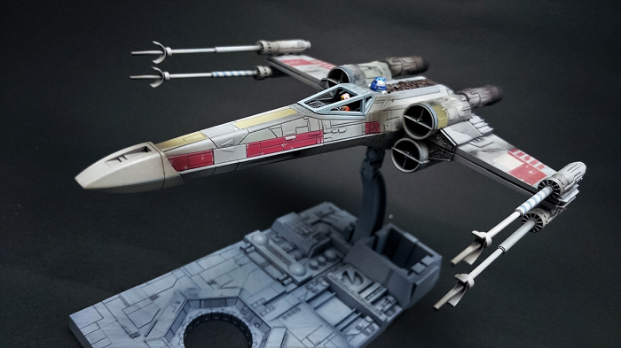 X-wing06.png