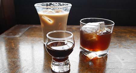 1118コ-ヒ-のお酒飲み方