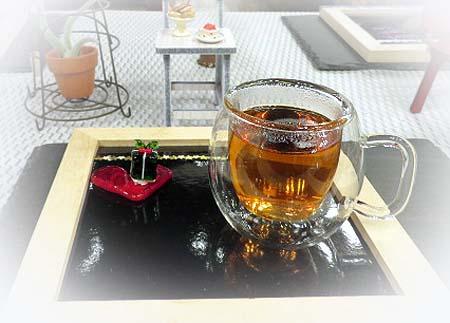 1123ほうじ茶