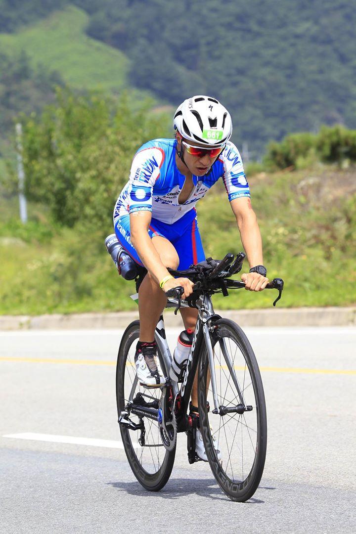 03_17korea_bike.jpg
