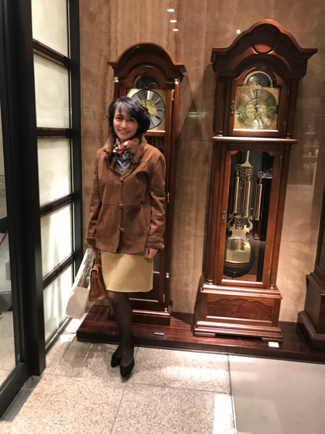 fc2blog_20171204124121c46.jpg