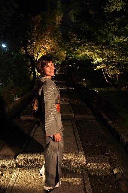 kyoyas0012_20171014220757154.jpg
