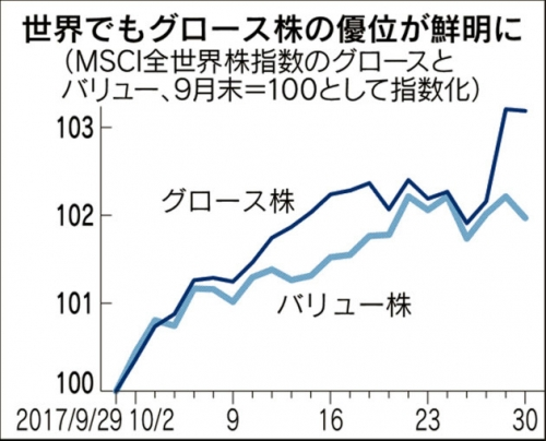nikkei_1031.jpg