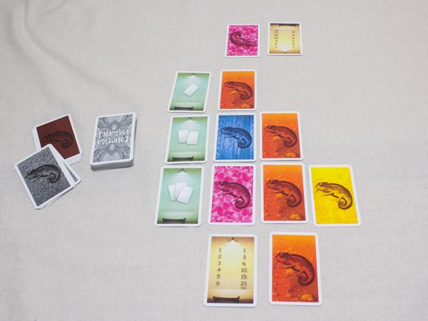 coloretto170920-08_600px.jpg