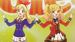 aikatsu_music-list_00.jpg