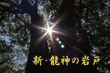 IMG_0922.jpg