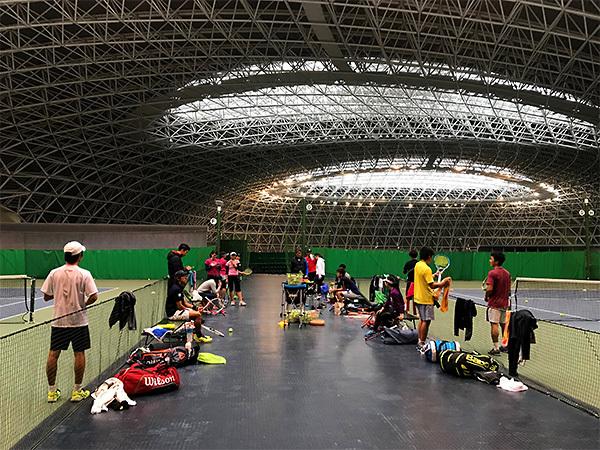 TennisLabo01.jpg