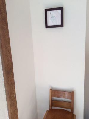171123-ひょうたんカフェ4