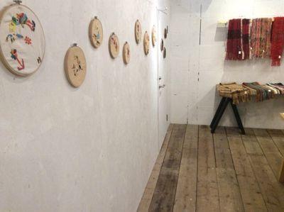171129-ひょうたんカフェ2