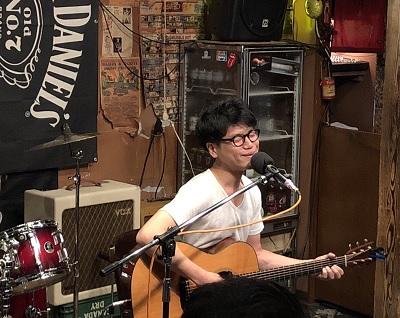 20171007_murata.jpg