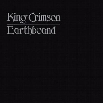 crimson_earth.jpg