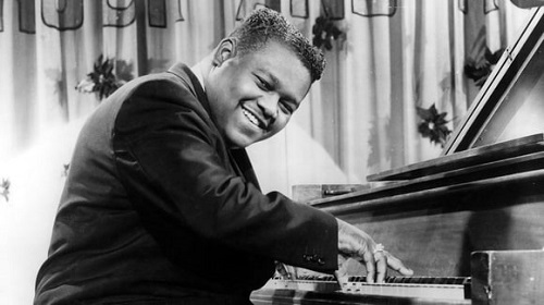 fats_domino_pic.jpg