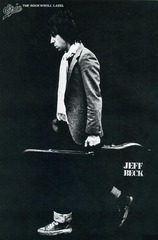 jeff_guitar_case_pic.jpg