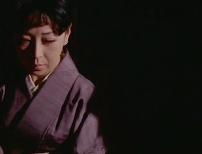 Images of 浅川みゆ起 - JapaneseClass.jp