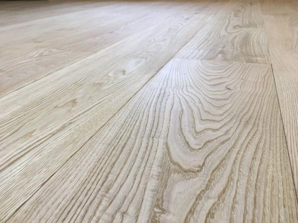 171006-栗の床板