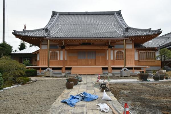 171018-退休寺 (1)