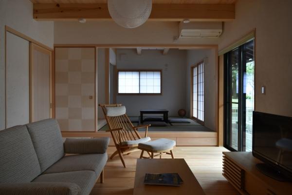 171025-岐阜のお住まい