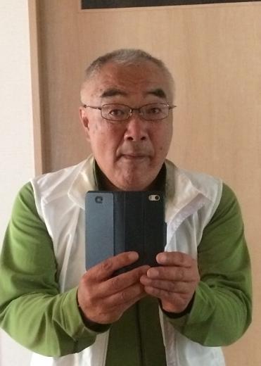 20171026高瀬渓谷バイクラン (21) (371x520)