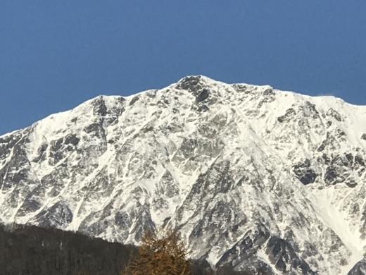 今の白馬岳118 (520x390)