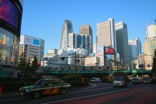 tokyo6th23.jpg