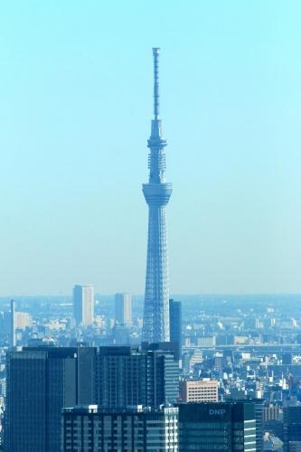 tokyo6th36.jpg