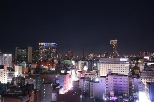 tokyo6th57.jpg