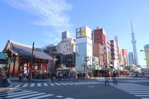 tokyo6th58.jpg