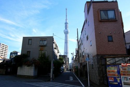 tokyo6th60.jpg