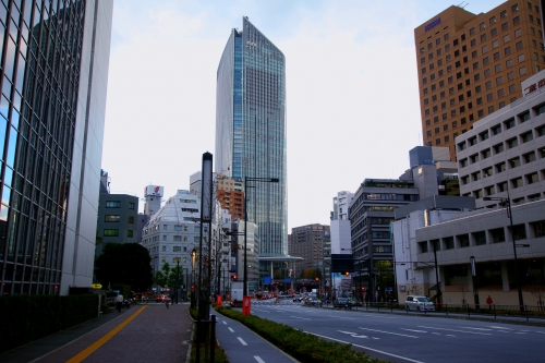 tokyo6th8.jpg