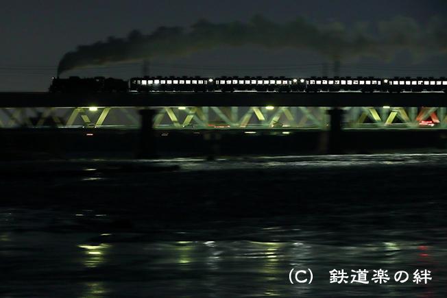 20171027渋川021DX2