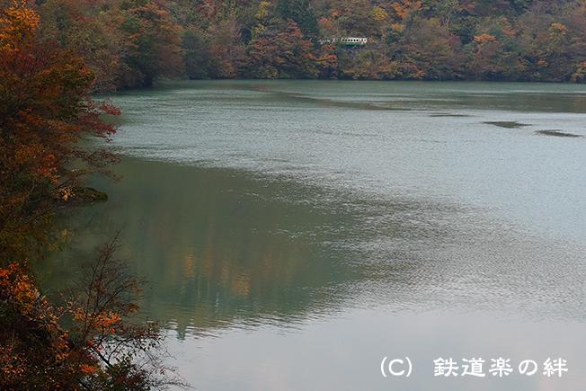 20171105会津宮下011DX2
