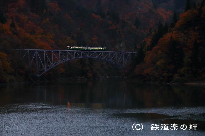 20171112会津檜原011DX2