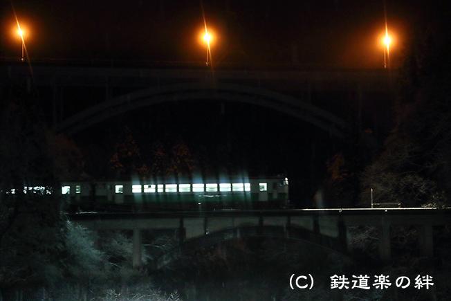 20171124会津宮下1DX2