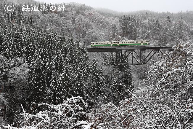 20171125滝谷1DX2