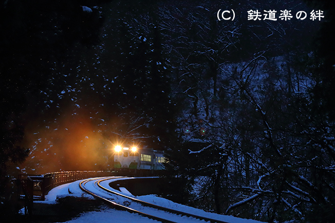 20171126滝谷011DX2