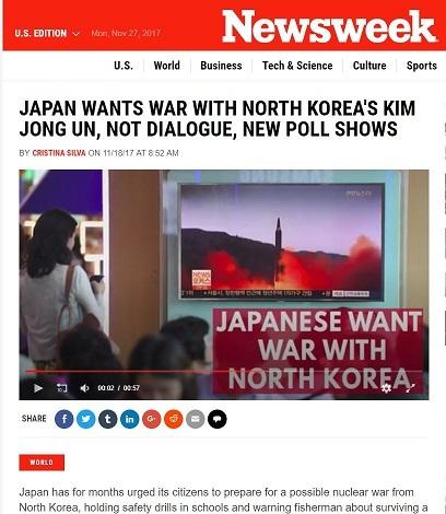 newsw.jpg