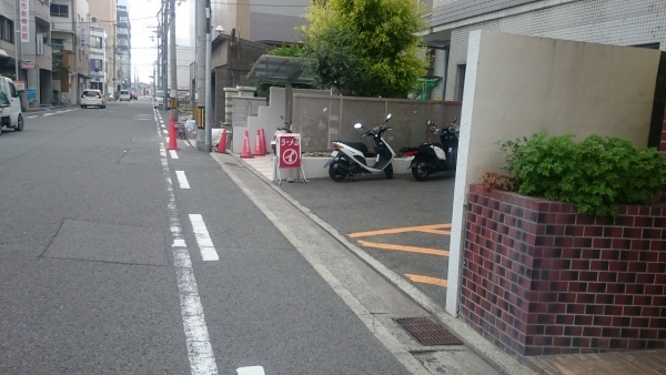 02_2_171018.jpg