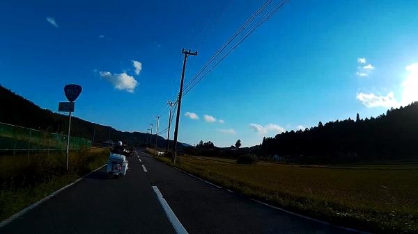03_5_170930.jpg