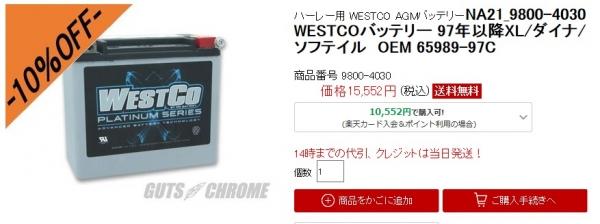 04_WESTCO15500.jpg