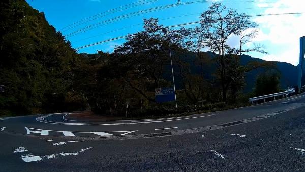 08_04_171008.jpg