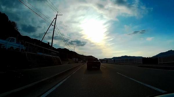 13_04_171008.jpg