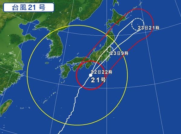 02_天気図171022