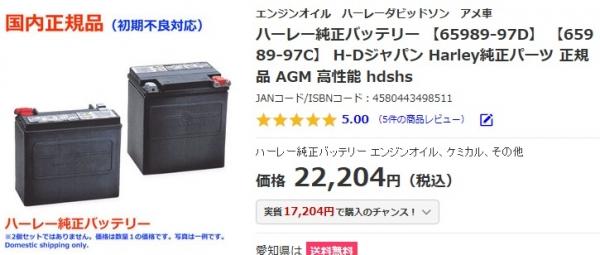 06_純正22000