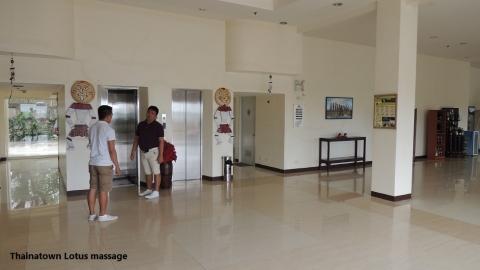 Days Hotel Toledo,Toledo City,Cebu