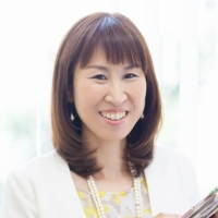 星野けいこ(手帳術講師)
